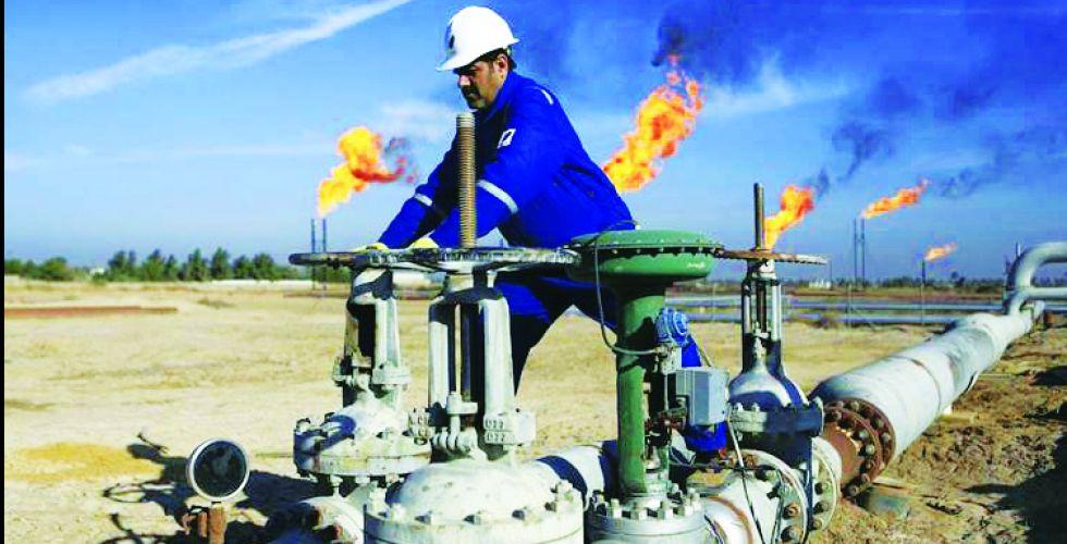 خبراء: تعافي أسعار النفط بحاجة الى أشهر