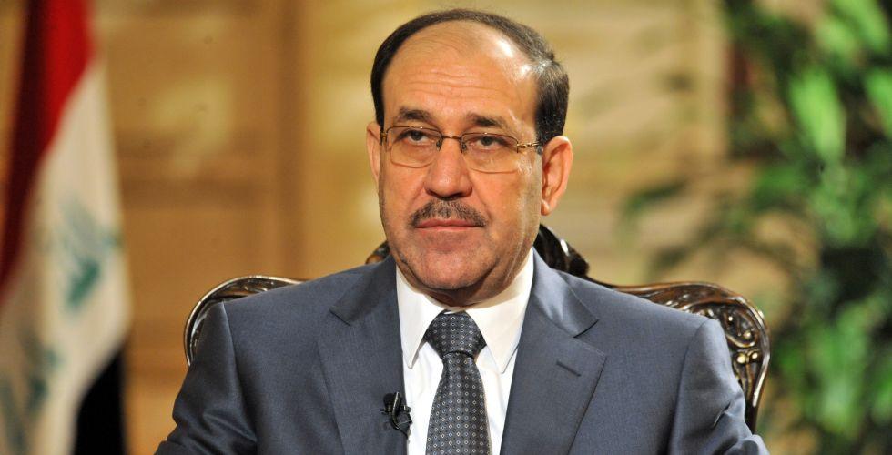 نهضة الإمام الصدر خارطةَ طريقٍ لحركة الأمة