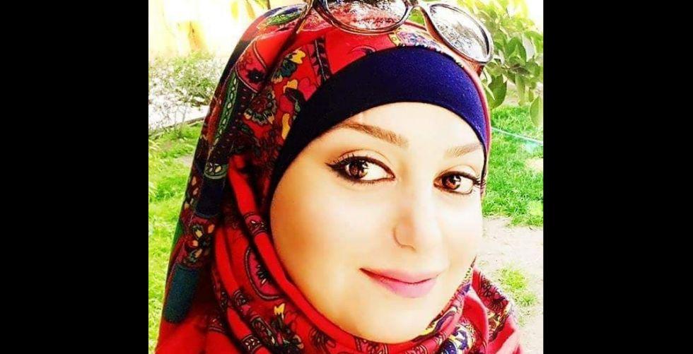سيماء سمير: السينما بخير والمخرجون الشباب قادمون