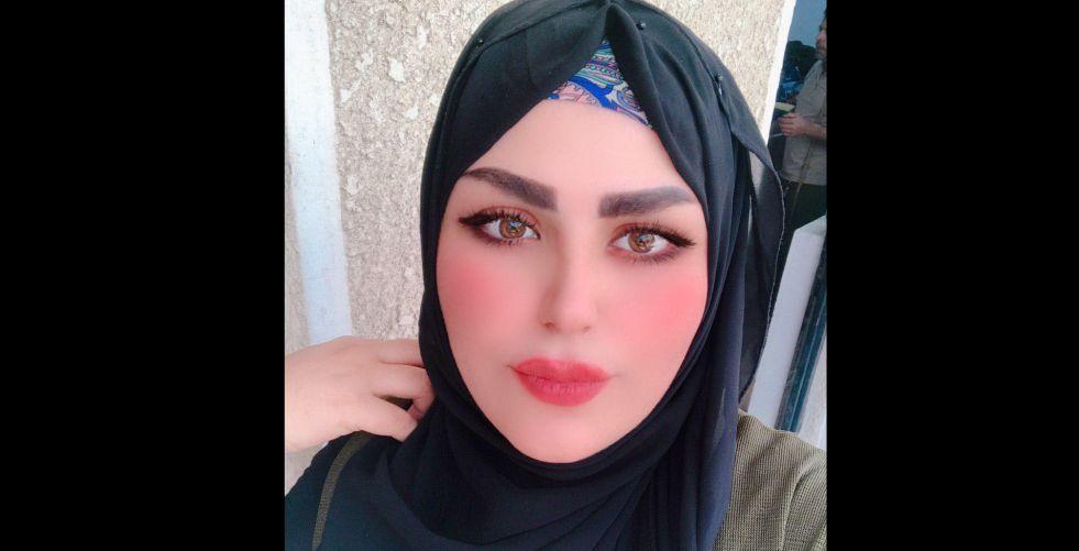 مصممة الأزياء شهد آل خليفة.. أول فتاة نادت بالمنتوج الوطني