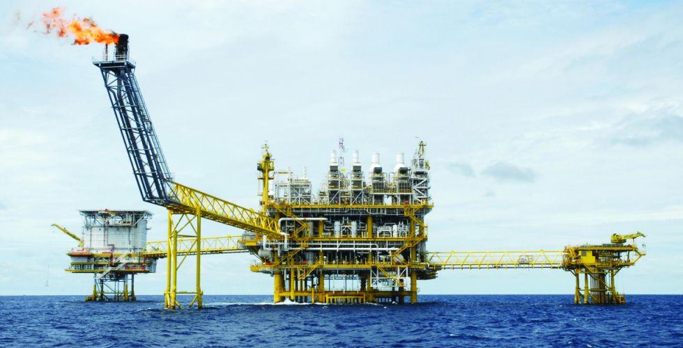 تباطؤ تصدير الغاز الطبيعي بسبب انتشار كورونا