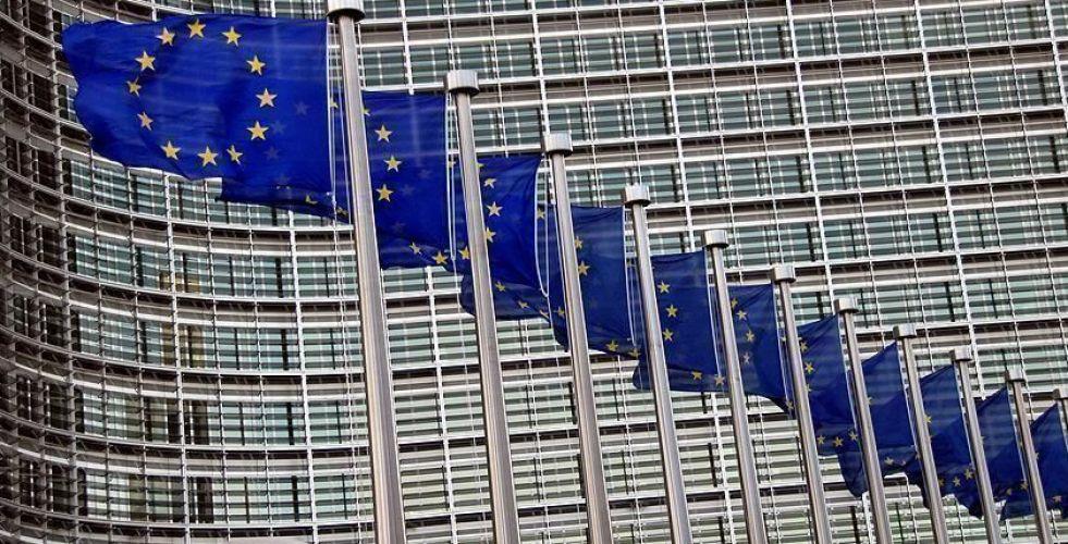 اتفاقية دعم طارئة لمعالجة التأثير الاقتصادي لأزمة كورونا