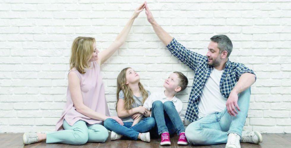 كورونا يعيد روح العائلة