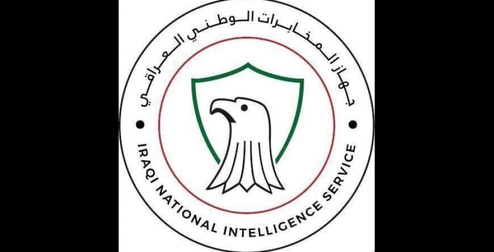المخابرات تقطع اذرع داعش اعتقال خليفة البغدادي في عملية نوعية