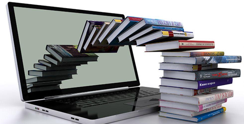 وزارة التعليم تعلن موعد الامتحانات النهائية الإلكترونية للدراسات الأولية