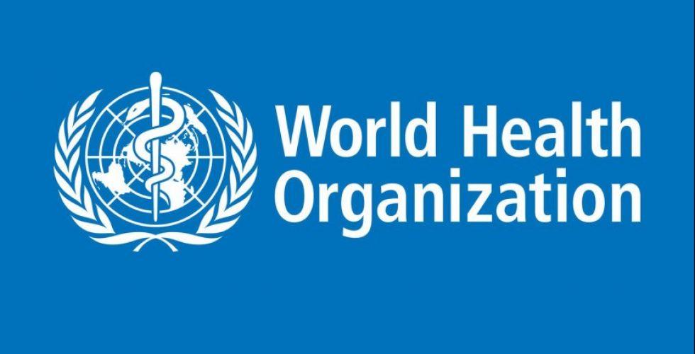 مساعدات جديدة للعراق من منظمة الصحة العالميَّة