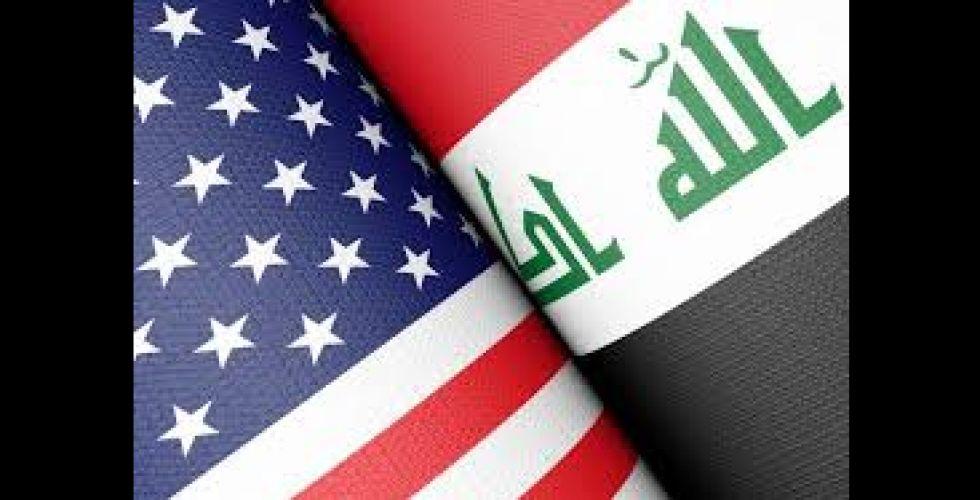 تفاؤل سياسي بنجاح الحوار الثنائي بين العراق وأميركا