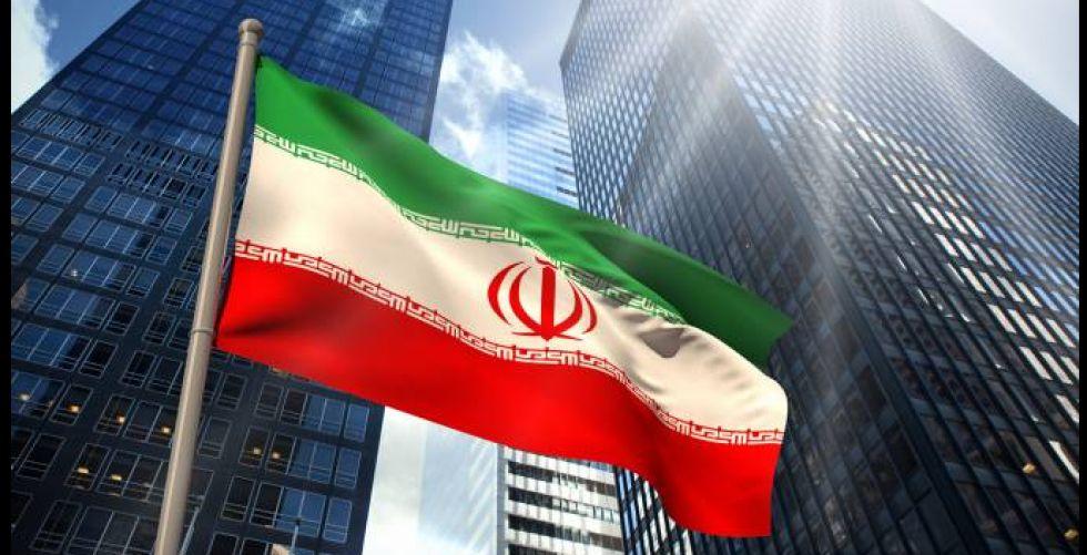 طهران تدعو المجتمع الدولي لمحاسبة أميركا