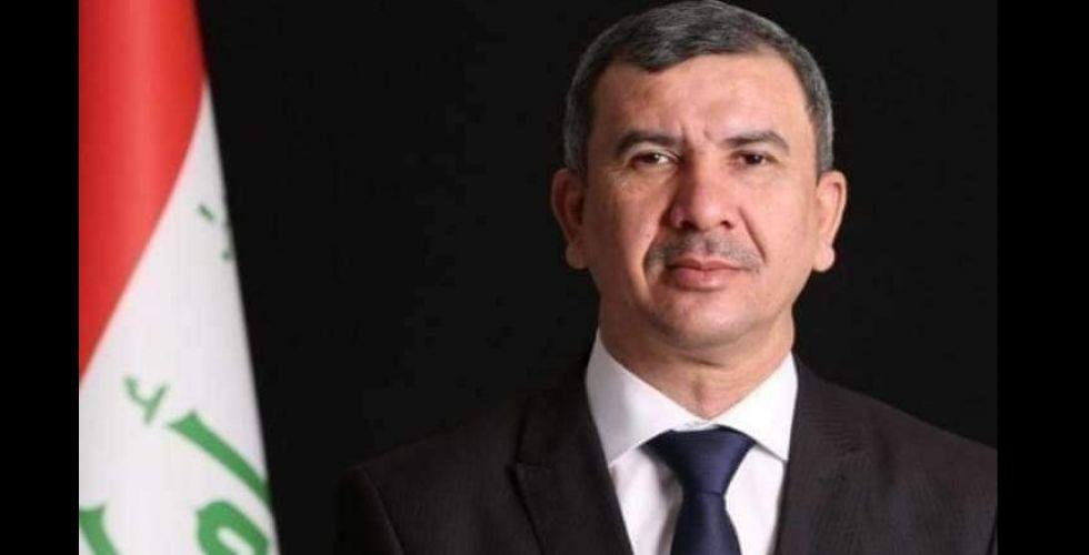 تعاون عراقي لبناني واسع في مختلف المجالات