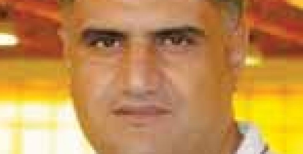 اختيار شيمال محمد عضوا في لجنة المدربين الدولية