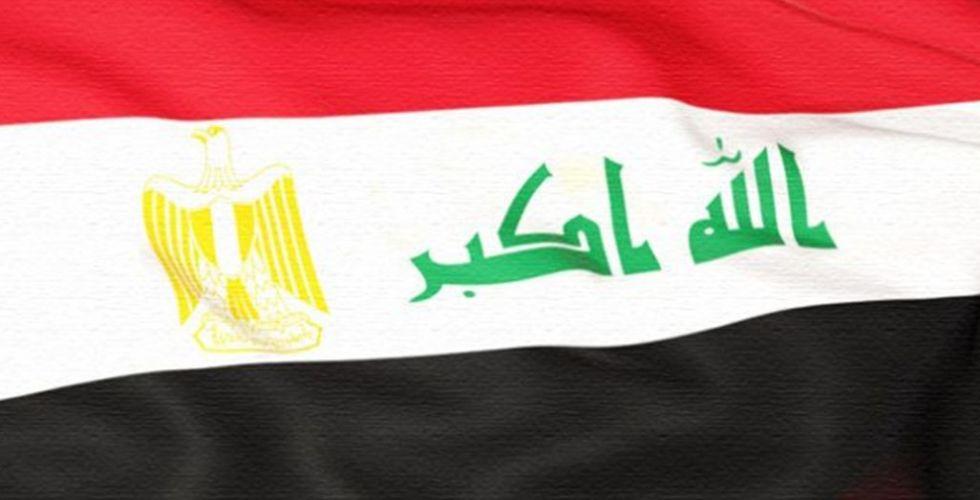 مصر تُرسل مساعدات طبيَّة إلى العراق