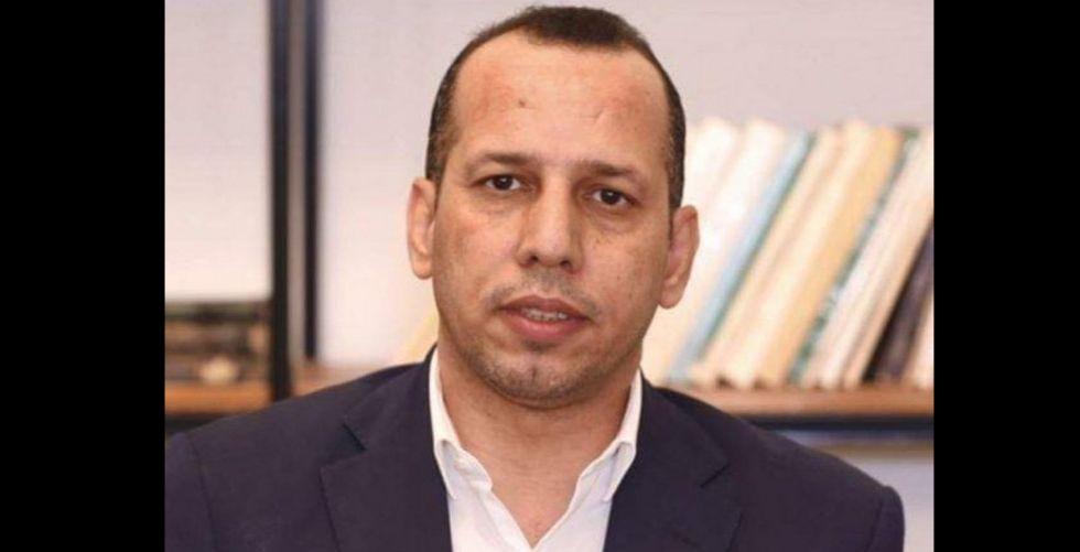 الرئاسات الثلاث تعزّي باستشهاد الهاشمي