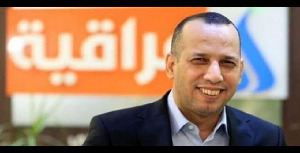 إدانات واسعة لاغتيال الخبير الأمني هشام الهاشمي