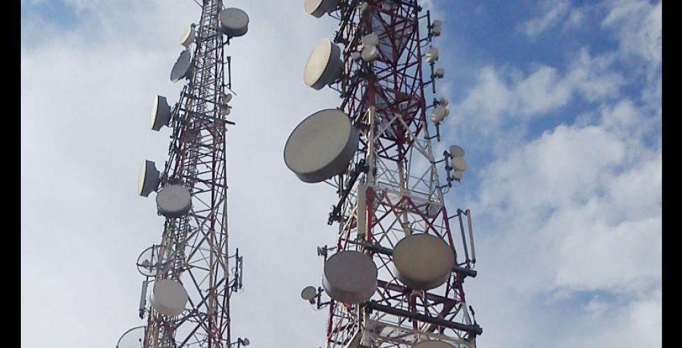 وزير الاتصالات لـ {الصباح  »: شركات عالمية لتنفيذ مشروع بوابات النفاذ
