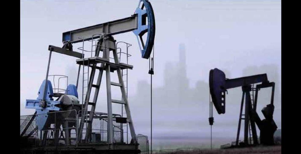 النفط واليورو يُسجلان ارتفاعاً طفيفاً