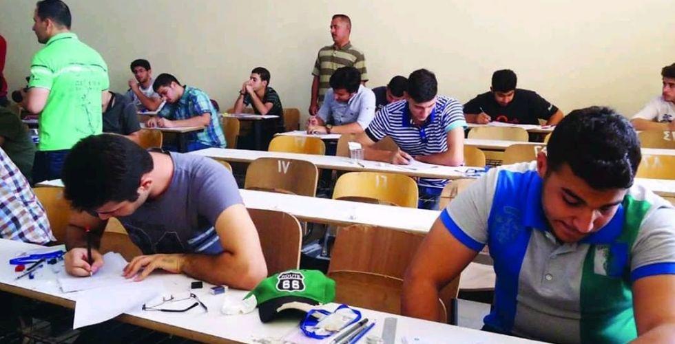 محافظ بغداد لـ {  الصباح  }: منح صلاحيَّات لمديري التربية لتقليل الروتين