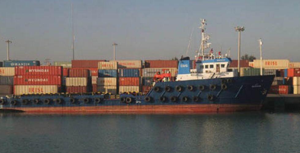 مختصون: تنشيط التجارة والنقل مع  ايران والسعودية ضرورة