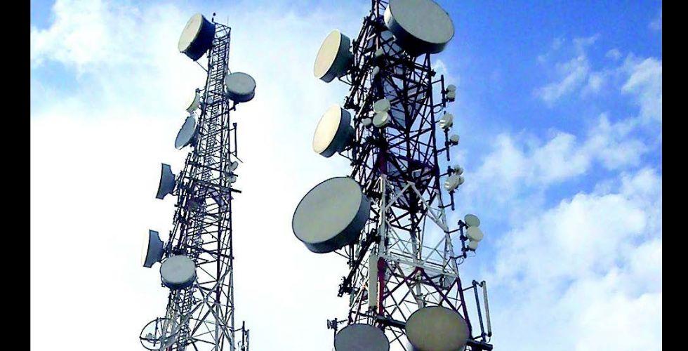الاتصالات لـ { الصباح  »: إحالة مهربي  الانترنت الى القضاء