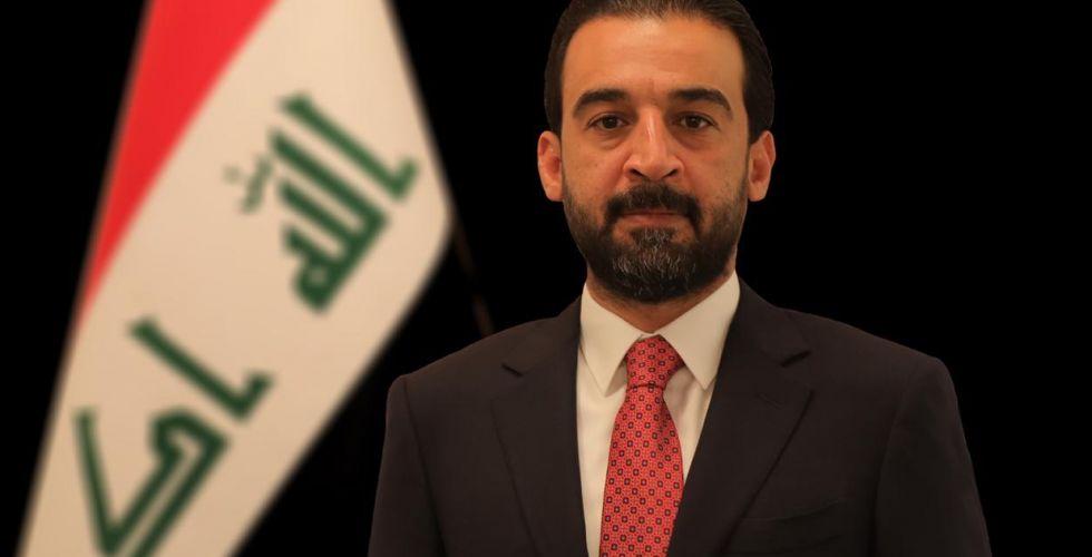 الحلبوسي يستذكر الجريمة الوحشية بحق الإيزيديين ويدعو إلى تعويض ضحايا الإرهاب