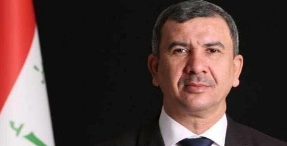 إشادة خليجية بدور العراق في تحقيق التوازن في أسواق النفط