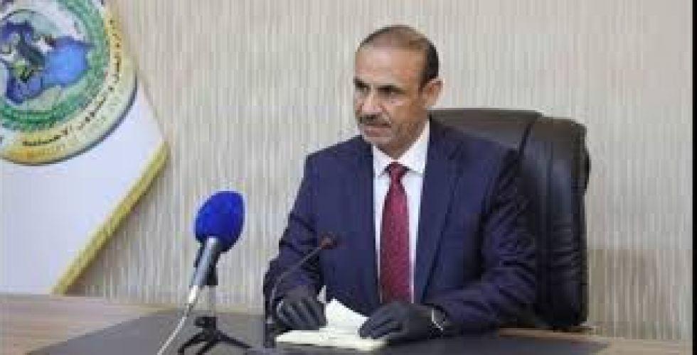 وزير العمل لـ {الصباح»: شمول 12 ألف عامل بقانون التقاعد والضمان