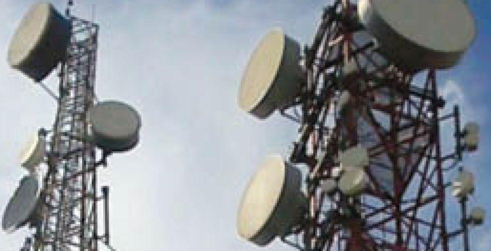 الاتصالات لـ { الصباح »: إعادة الخدمة  إلى خطَّي إنترنت