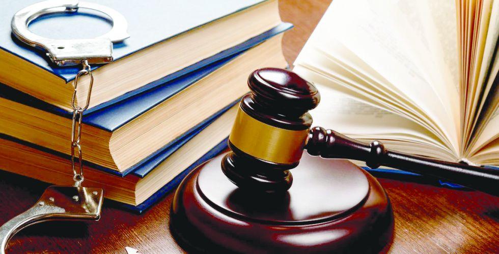 التنظيم القانوني لحجز  أموال المتهم في القانون العراقي