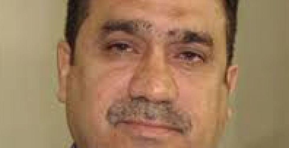 الحدث اللبناني وأسئلة «المسكوت عنه»