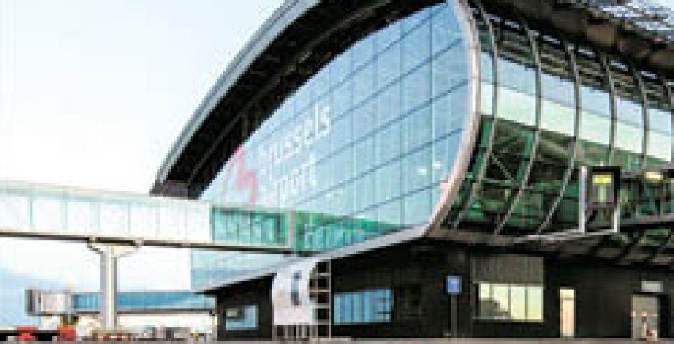 ترجيحات بعودة مطارات أوروبا  لنشاطها الطبيعي عام 2024