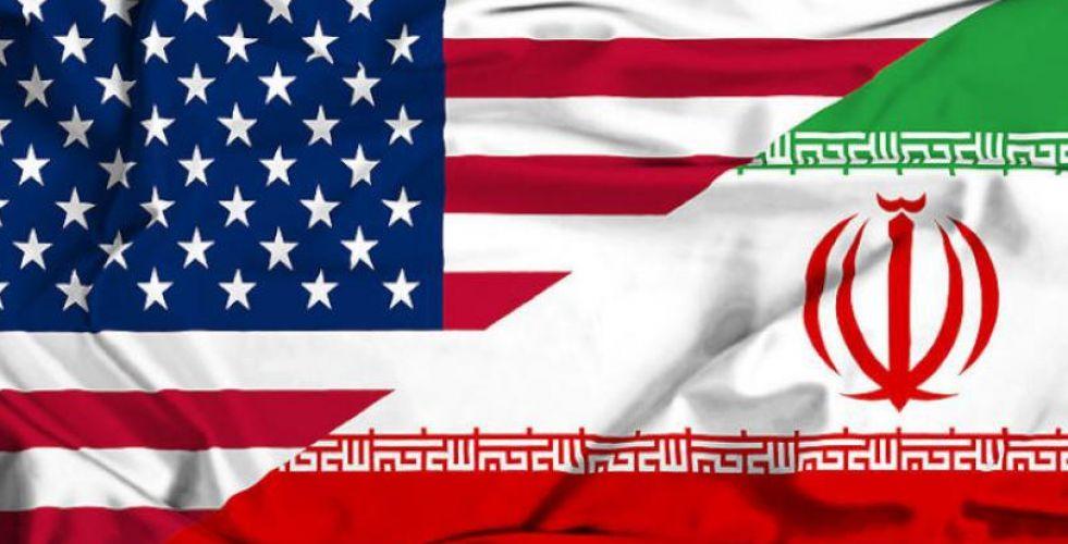 {سناباك» آلية الولايات المتحدة الجديدة ضد إيران