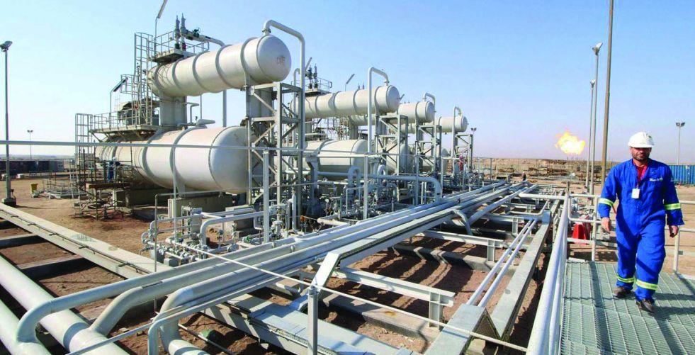 دعوات لإلغاء اتفاق تخفيض تصدير النفط
