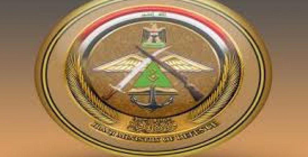 مواطن يدعو وزير الدفاع الى ترويج معاملته المتوقفة منذ ست سنوات