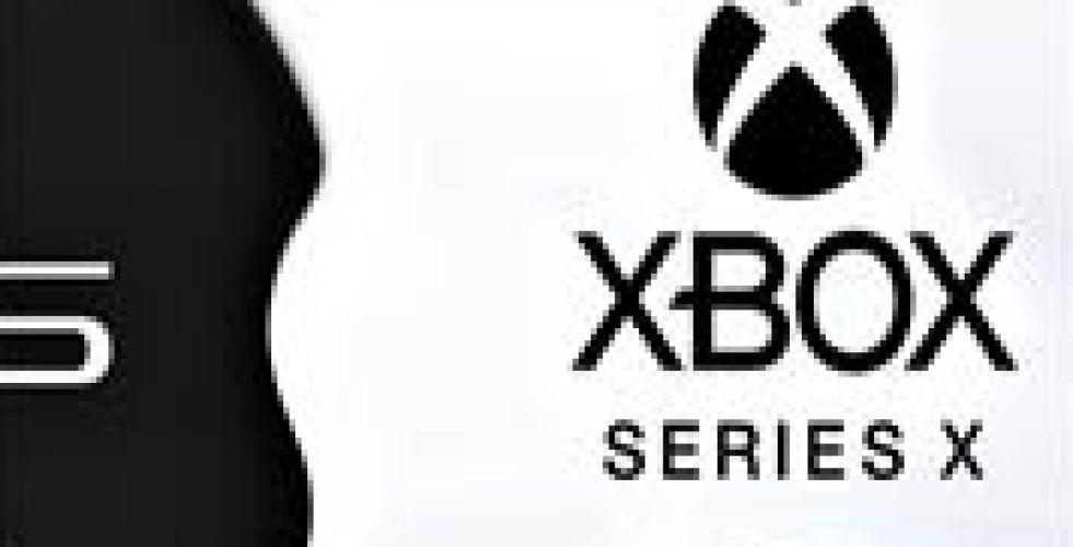 مايكروسوفت تحدد موعد طرح «Xbox»