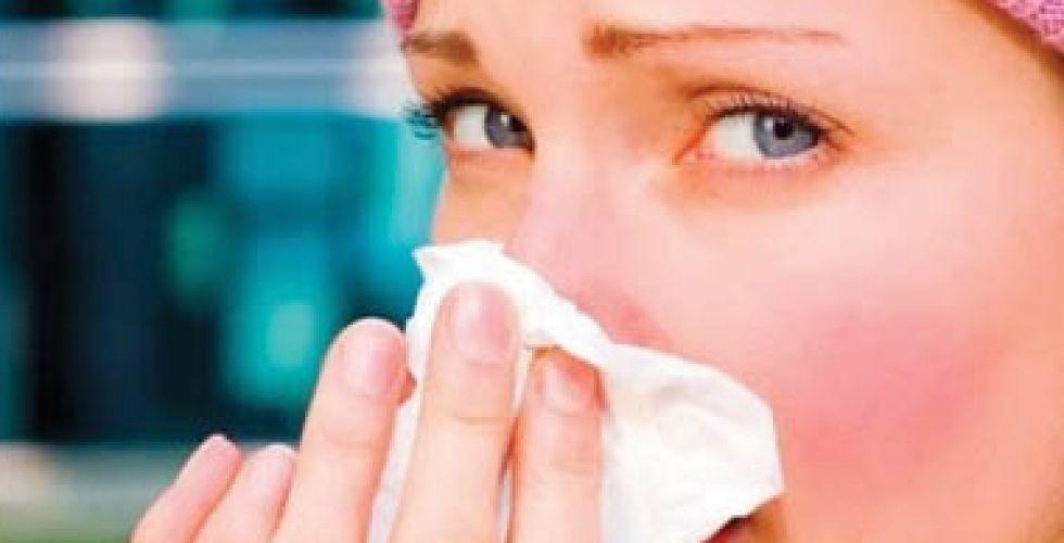 فيروس البرد الشائع قد يكافح تسرب {كورونا}