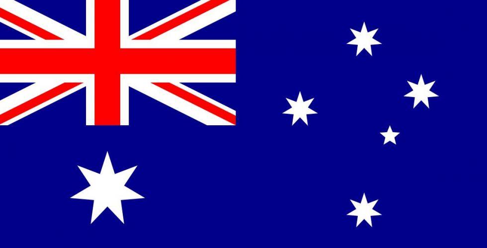 تغيّر اللغات المحليَّة الحديثة في استراليا