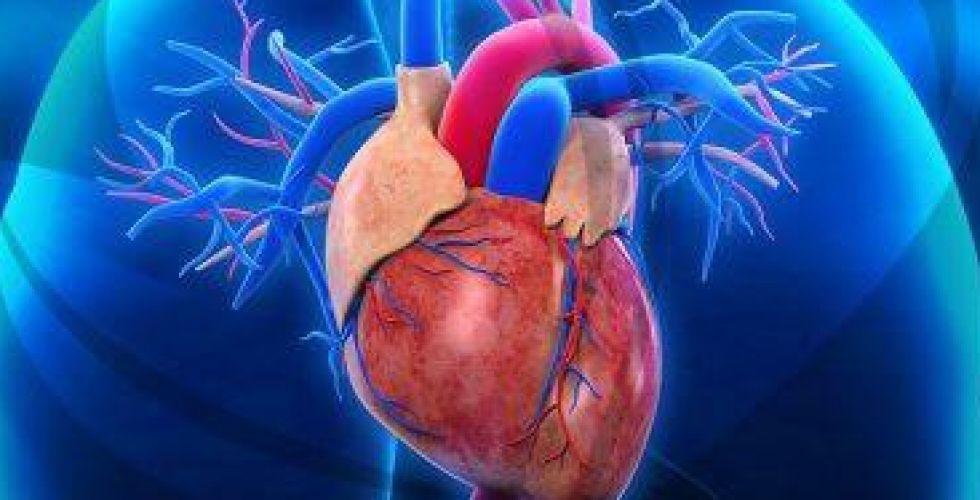 أدوية المفاصل قد تحسن المراحل المبكرة من أمراض القلب