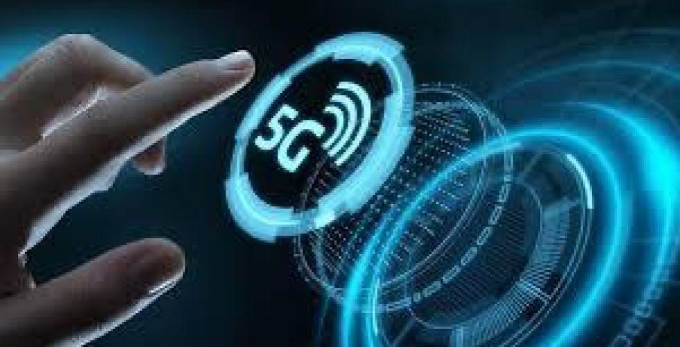 مستقبل الابتكارات التقنيَّة