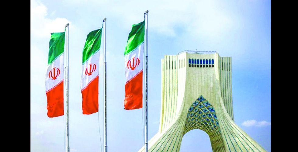 طهران تنفي التخطيط لاغتيال دبلوماسية أميركية