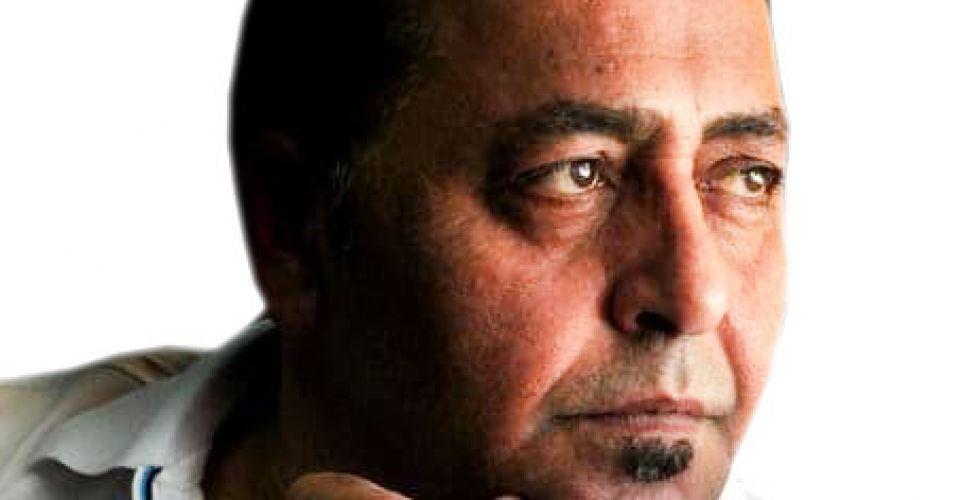 عادل محسن..  وزحمة المَآتِم