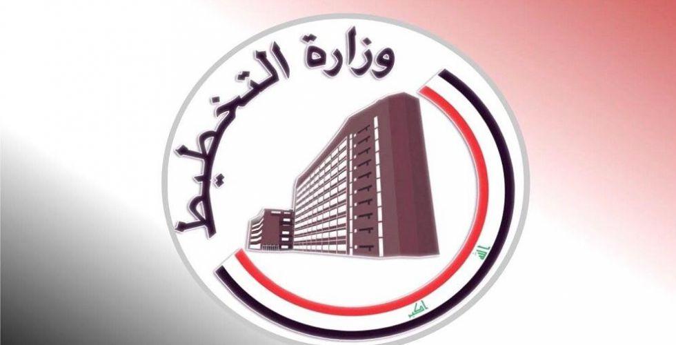 alsabaah-45998.jpg