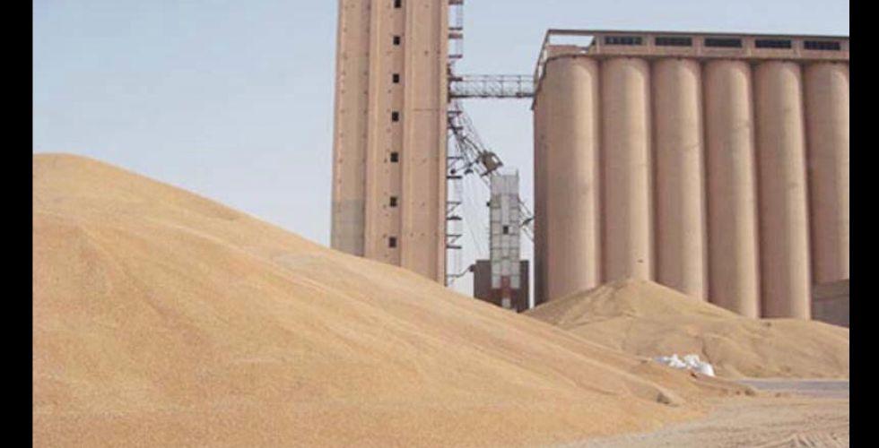 صرف مستحقات مسوقي الحنطة في بابل