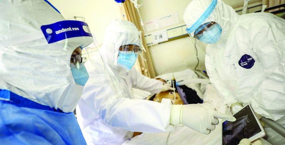 الصحة: نسب الشفاء بكورونا {الأعلى} .. والبنى التحتية لمواجهة الوباء {جيدة»