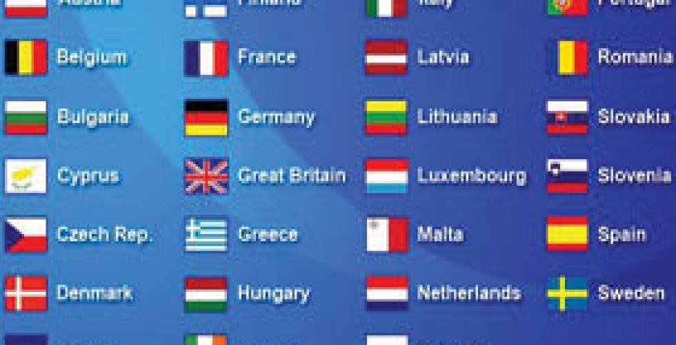 بريطانيا تصدّر 45 بالمئة من إنتاجها إلى الاتحاد الأوروبي