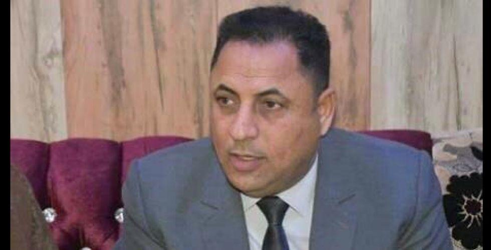 منصور البعيجي: رد تظلم شركات الهاتف النقال انتصار للشعب