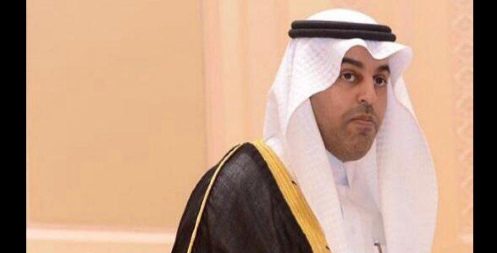 الوزراء العرب يناقشون وثيقة تطوير التعليم