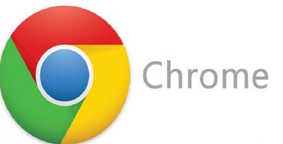 «غوغل كروم» أكثر أماناً