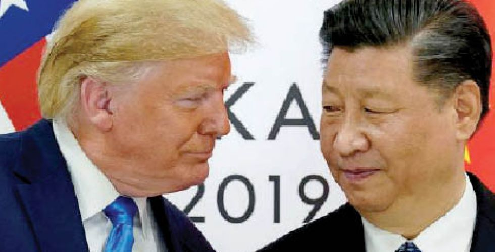 دبلوماسيَّة النفوذ الناعم والتجربة الصينيَّة