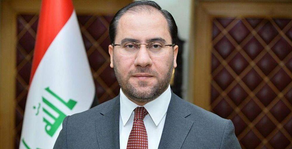 دعم أوروبي لرفع اسم العراق من قائمة الدول عالية الخطورة