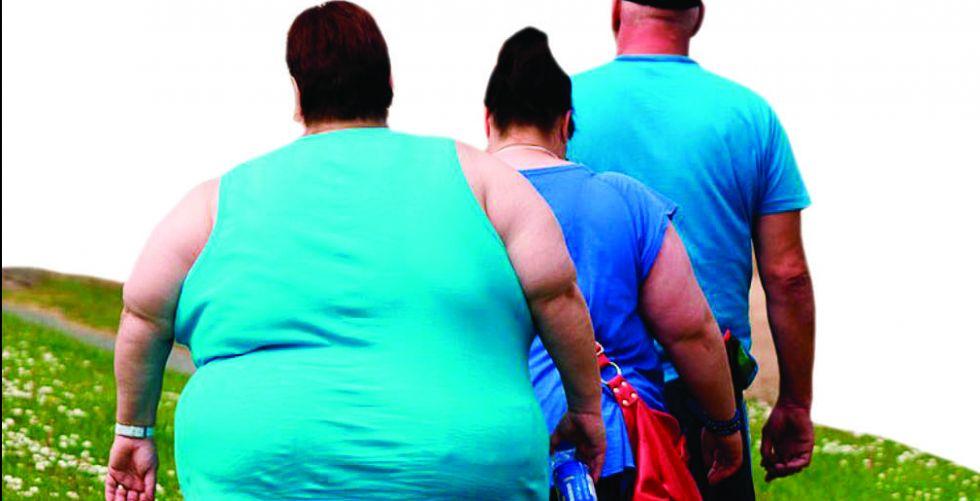 أدوية عشبيَّة لفقدان الوزن.. الحقيقة والشك