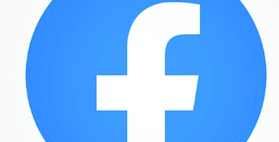 «رقابة فيس بوك» ينطلق قبل الانتخابات